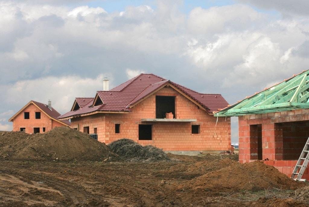 Jak nie pogubić się w pojęciach dotyczących dachów i okien dachowych – 5 standardowych wątpliwości