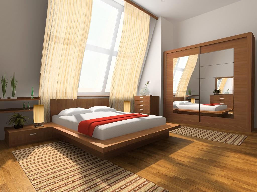 Jak chronić okna dachowe – 7 istotnych porad