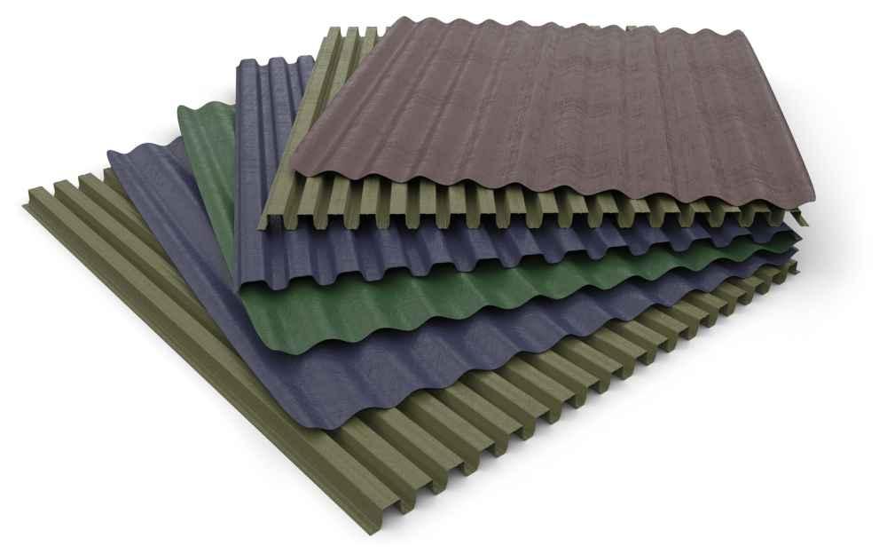 Blacha trapezowa czy dachówka ceramiczna? Na co zwrócić uwagę przy wyborze pokrycia dachowego